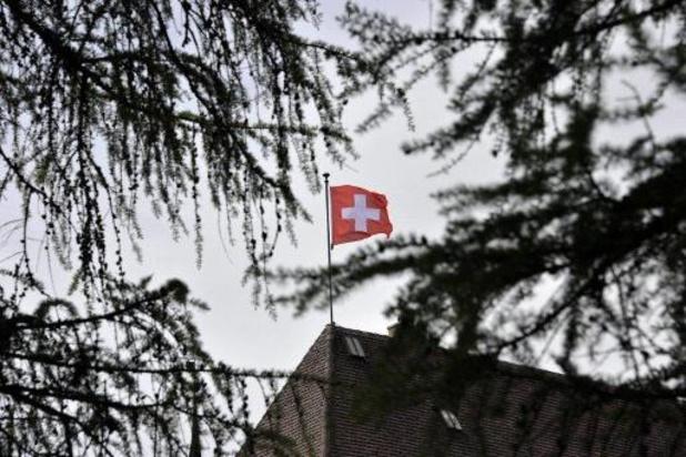 Oostenrijkse skigebieden mogen weer open, maar horeca blijft dicht