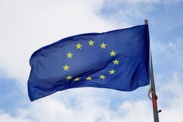 Finalement, Bruxelles n'accueillera pas le centre de cyber-sécurité européen