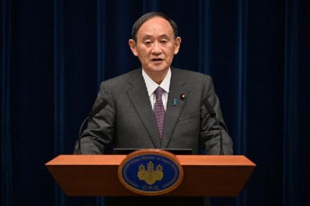 Japon: le PLD choisira son dirigeant le 29 septembre, peu avant une élection générale