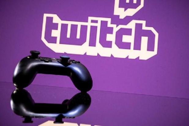 La plateforme Twitch victime d'un piratage