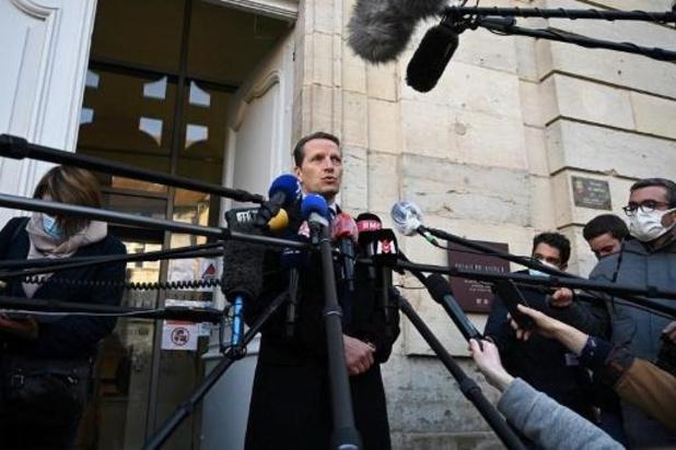 Le parquet ne fera pas appel de la condamnation de Jonathan Daval