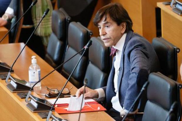 La Wallonie libère 3 millions d'euros pour soutenir ses industries créatives