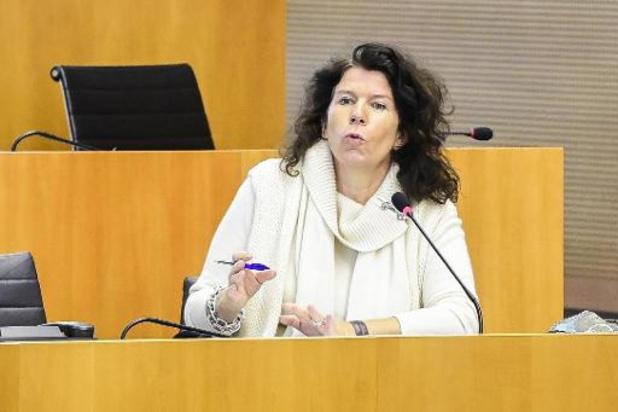 Energiearmoede blijft groot in Brussels Gewest, 2,4 miljoen euro voor energiebegeleiding