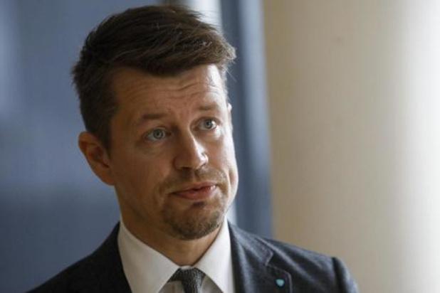Horeca Vlaanderen niet tevreden, vraagt extra steun