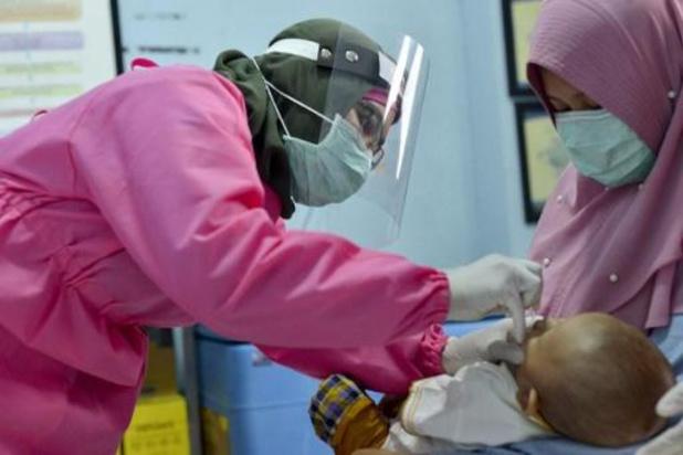 L'Indonésie s'attend à un baby boom dans la foulée du coronavirus