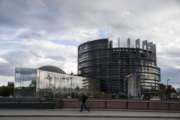 Europees Parlement aanvaardt voorwaardelijke inwerkingtreding handelsakkoord