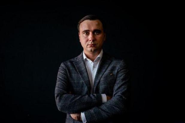 NAVO eist openheid Rusland over novitsjok-arsenaal