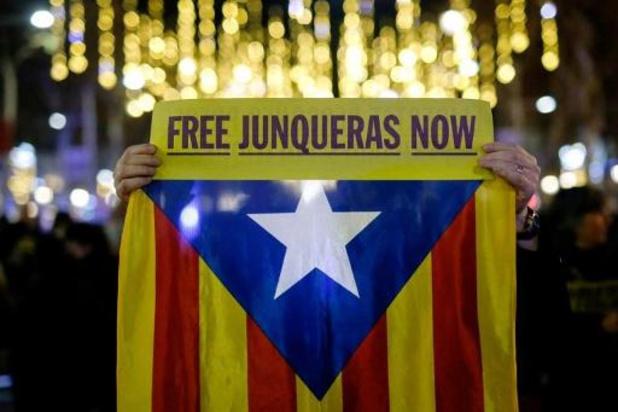 """""""Lidstaten moeten arresten Europees Hof van Justitie respecteren"""""""