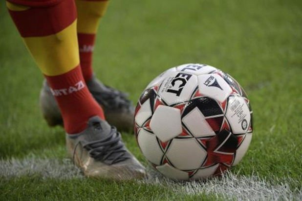 Blanco seizoen amateurvoetbal lijkt onafwendbaar