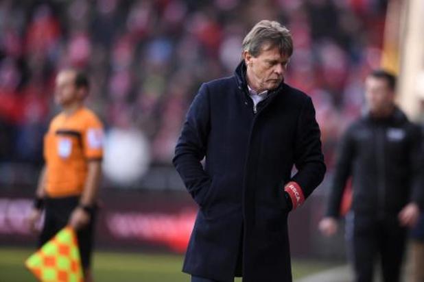 Croky Cup - Anderlecht en Club Brugge sluiten donderdag kwartfinales af met ouderwetse kraker