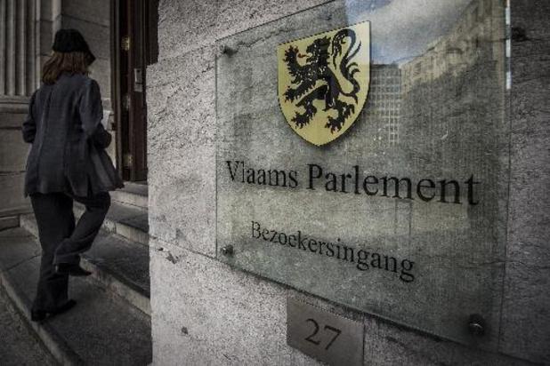Commissie keurt nieuw Vlaams inburgeringsbeleid goed