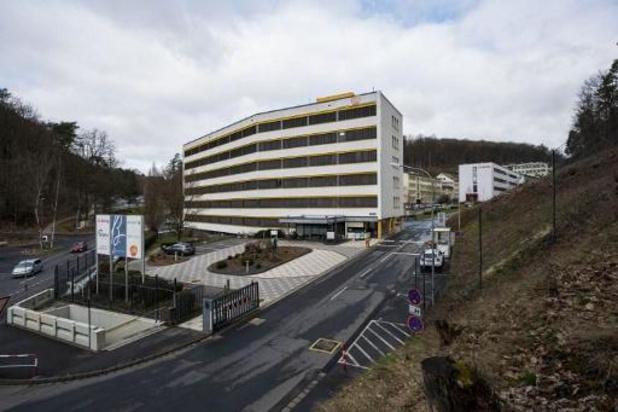 Europese Commissie sluit raamcontract voor aankoop medicijn tegen COVID-19