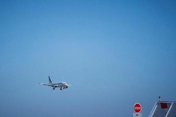 Crash du Rio-Paris en 2009: Air France et Airbus renvoyées en correctionnelle