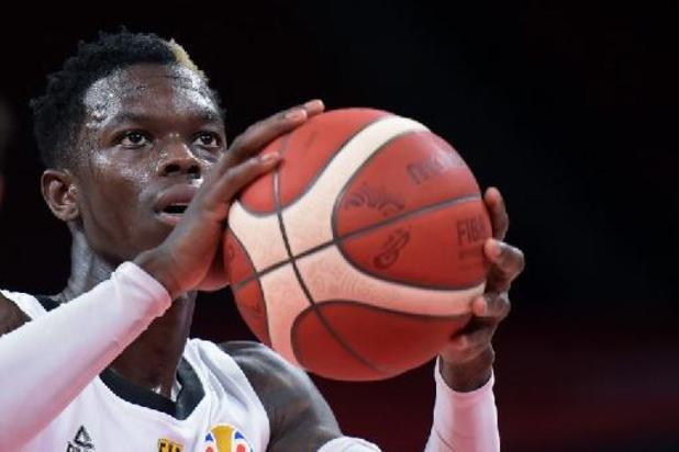 NBA - Lakers hebben weinig overschot tegen staartploeg Orlando