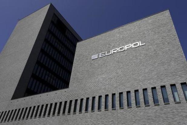 Les polices française et belge démantèlent un réseau qui obligeait des enfants à mendier