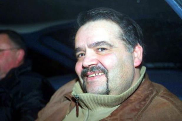 Parket-generaal vraagt uitlevering van Solazzo, bij verstek veroordeeld in zaak-Cools