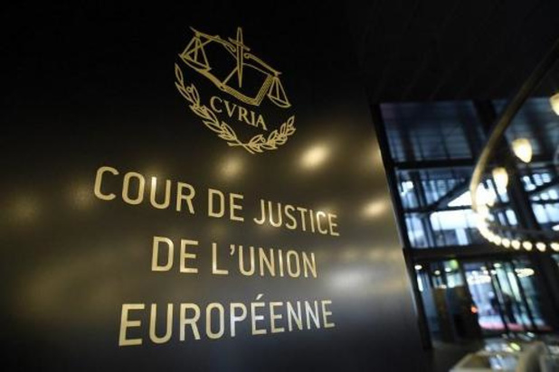 Réformes judiciaires en Pologne: nouveau revers pour Varsovie devant la justice de l'UE