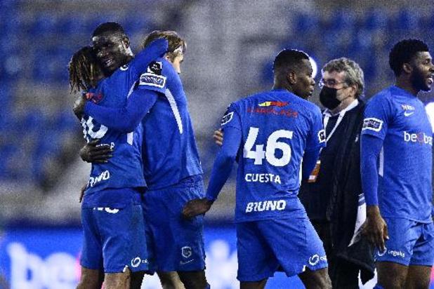RSC Anderlecht kan Brugge morgen op weg naar 17e titel zetten