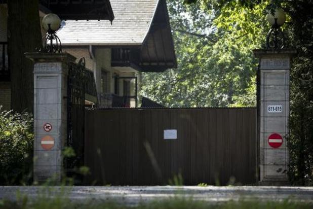 Defensie springt bij in door uitbraak getroffen woonzorgcentrum in Wijnegem