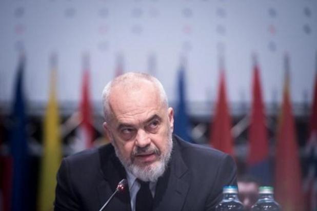 """OVSE vreest """"nachtmerrie"""" in Wit-Rusland en wil missie sturen"""