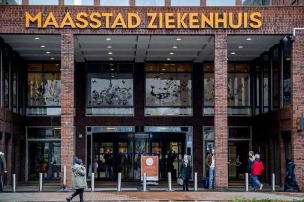 Aantal besmettingen met coronavirus in Nederland stijgt naar 24