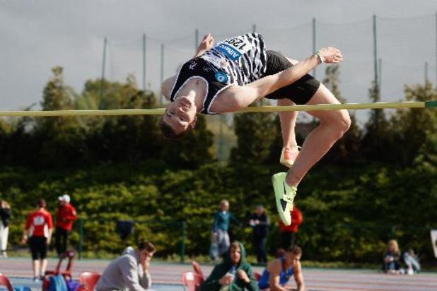 EK atletiek U23 in Noorwegen gaat niet door, mogelijk wel nog nieuwe locatie na de Spelen