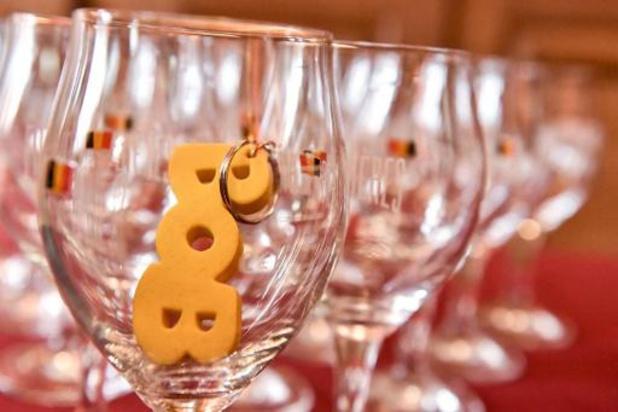 Minder bestuurders onder invloed van alcohol, maar meer positieve drugstesten