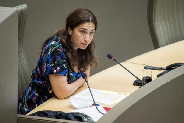 """Europees klimaatpakket - """"Zal ook een sociaal verhaal moeten zijn"""" (Demir)"""