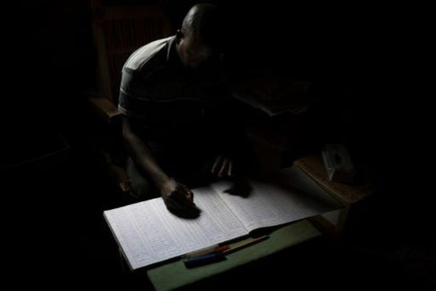 Minstens 20 artsen overleden in Zuid-Kivu