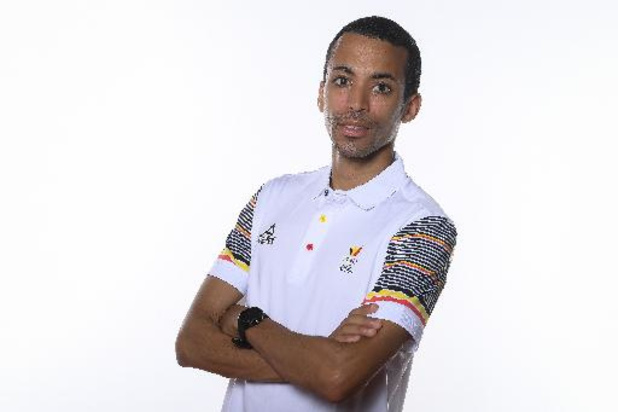 Diamond League Oslo - Ismael Debjani strandt op minder dan seconde van Belgisch record op de mijl