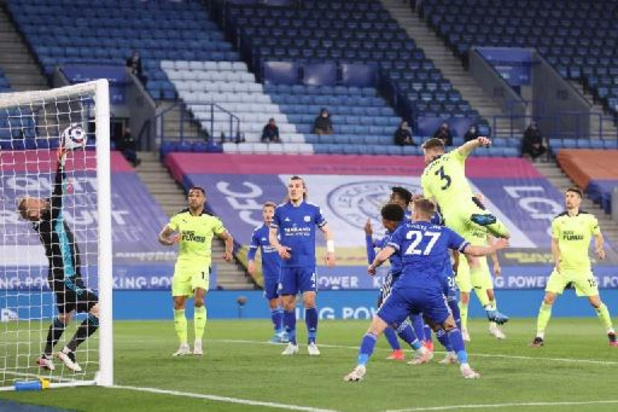 Les Belges à l'étranger - Leicester battu par Newcastle, Januzaj à l'assist pour la Sociedad