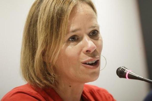 Minister Franstalig onderwijs positief over oproep om schoolvakanties te hervormen