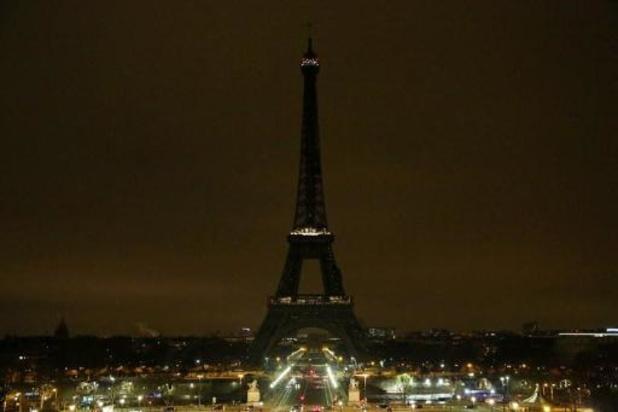 Frankrijk dreigt kaap voor versoepelingen te missen