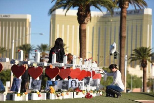 Hoteleigenaar gaat tot 800 miljoen dollar betalen aan slachtoffers schietpartij