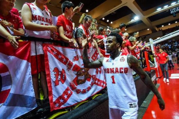 Monaco premier finaliste, Kazan arrache la belle contre Bologne