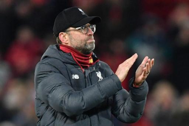 """Klopp ziet groeimarge bij Liverpool: """"We kunnen nog beter worden"""""""