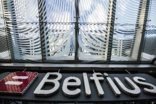 Belfius et Commerzbank nouent un partenariat pour certaines activités transfrontalières