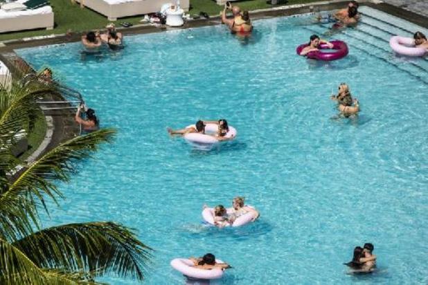 Vier op de vijf respondenten Touring-enquête willen in zomer op vakantie