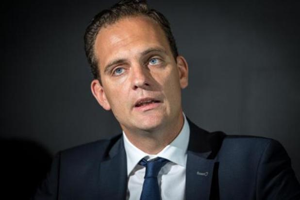 Proximus League - Lierse Kempenzonen obtient via la CBAS sa licence pour la D1B