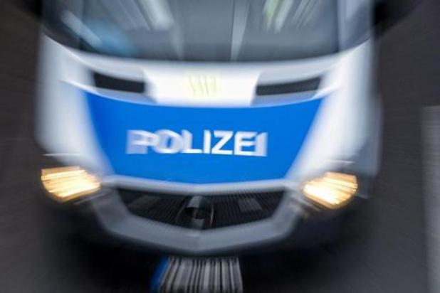 Duitse politie rolt kinderpornonetwerk op met meer dan 400.000 leden