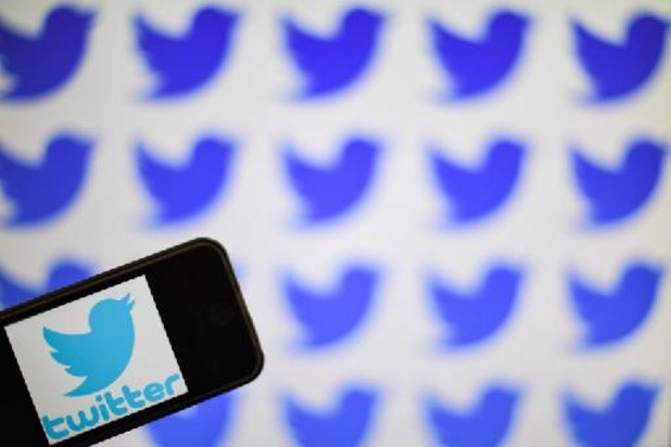 Twitter, qui cherche à se diversifier, teste le shopping en direct
