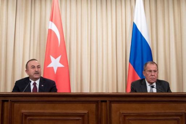 Moscou assure que la trêve est prolongée pour une durée indéterminée en Libye