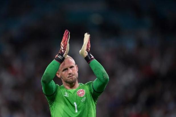 UEFA opent tuchtprocedure tegen Engelse Voetbalbond FA na incidenten in halve finale