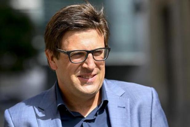 Nieuwe campagne focust op samenhorigheidsgevoel van Belgen