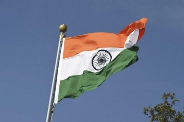 Top EU-India van 13 maart uitgesteld wegens coronavirus
