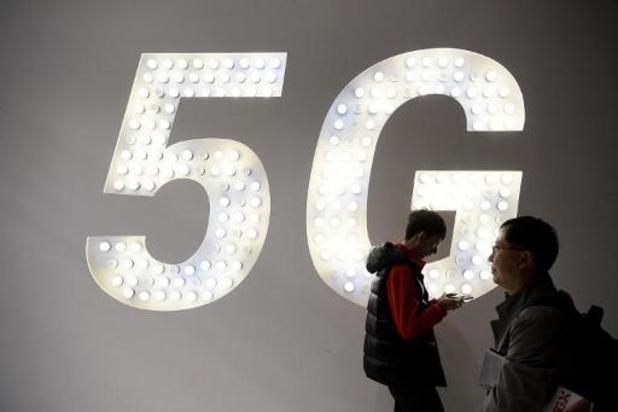 GSMA: 'La 5G va à peine stimuler le marché du smartphone'