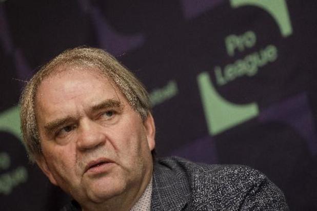 La Pro League lance la procédure de recrutement de son nouveau CEO