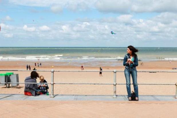La plupart des Belges partent quand même en vacances