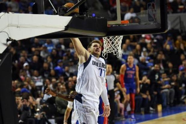 Basket: la Slovénie, l'Italie, l'Allemagne et la République tchèque qualifiées