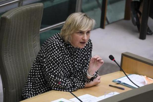 Vlaamse heropstartlening voor ondernemers goedgekeurd door Europese Commissie